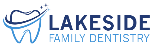 Lakeside Family Dentistry